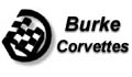 Burke Corvettes, Orlando, FL - Expert Corvette Collision Repair & Refinishing -  407.539.1717