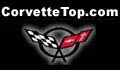 Enter Corvette Top and Vote for this Site !!!