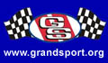 The Official Grand Sport Registry - Membership open to all Corvette Enthusiasts - Grand Sport ownership not required