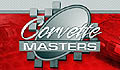 Corvette Masters, Orlando, FL - Professional Mechanical Repair & High Performance Upgrades - 407.831.3990