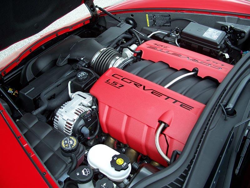 related autoweek com vehicles chevrolet corvette c4